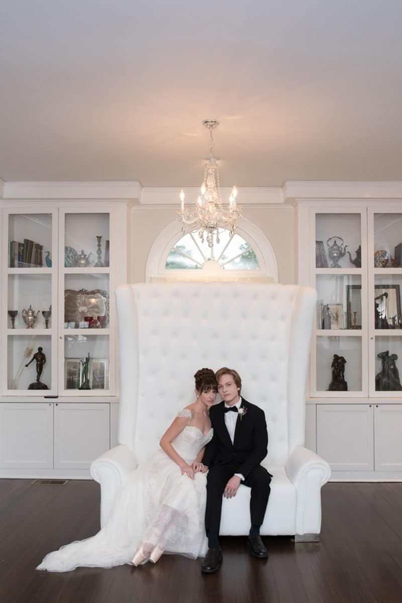 31corner-house-photography-ballet-wedding-inspiration-14