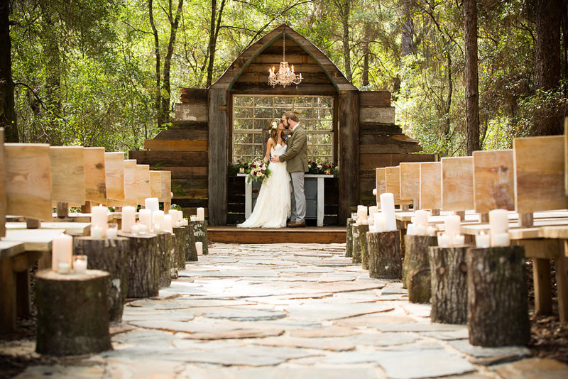 Picture 55 of Barn Wedding Venues In Central Florida ...