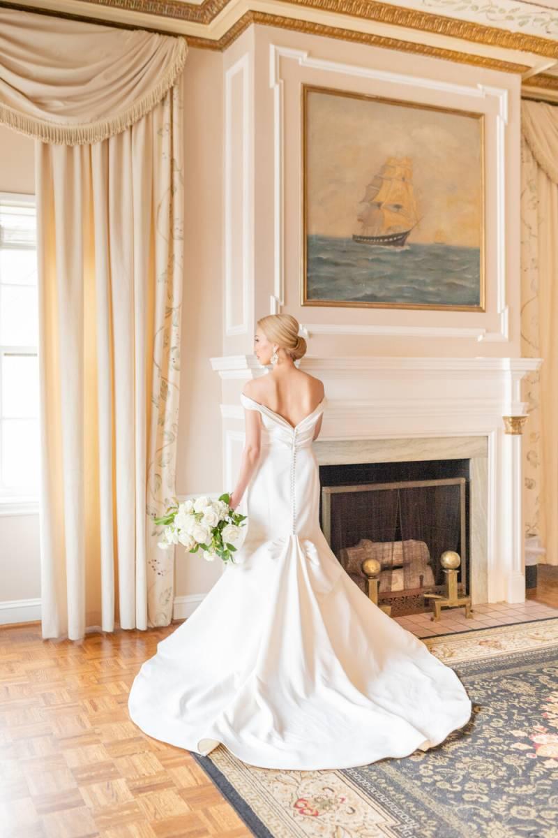 7 Best BYOB Wedding Venues in Dallas/Fort Worth (DFW)