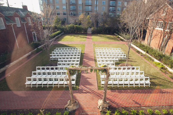 7 Houston Wedding Venues You Won T Find On The Knot