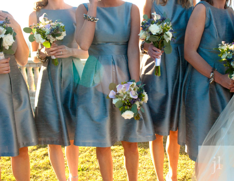 7 Tips for Choosing a Bridesmaid Dress that Everyone Will ...