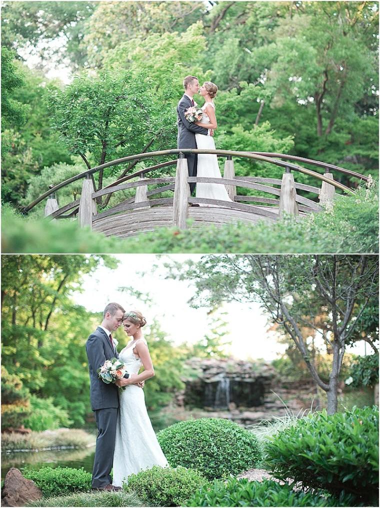 Japanese Garden Houston Weddings - Wiring Diagrams •