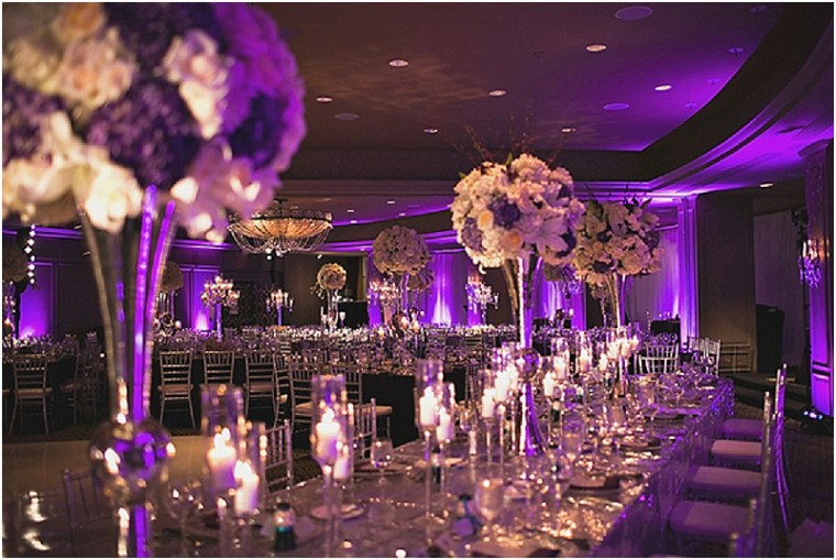 Purple and silver houston wedding by sassani photography houston purple and silver houston wedding by sassani photography houston real wedding junglespirit Image collections