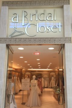 The Website Allows You To Browse A Good Portion Of Their Wedding Dress Inventory Bridal Viewing Is By Appointment But It Not Required