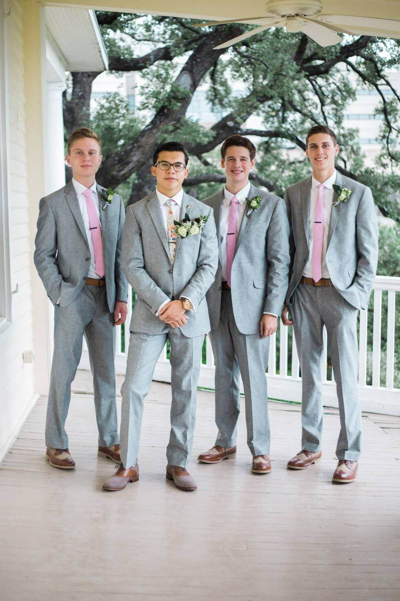 Exelent Camo Wedding Tuxedos Pattern - Wedding Dress Ideas ...