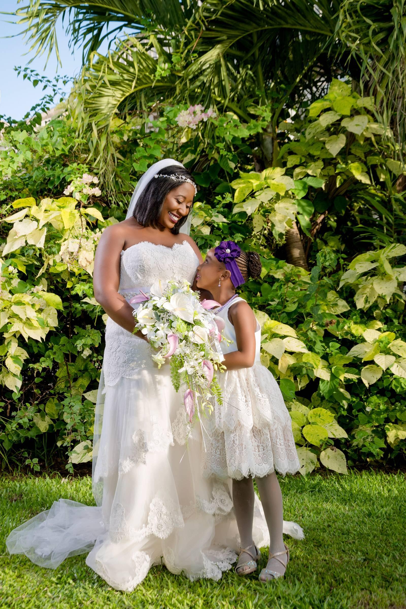Honeymoon Destination Barbados West Ins
