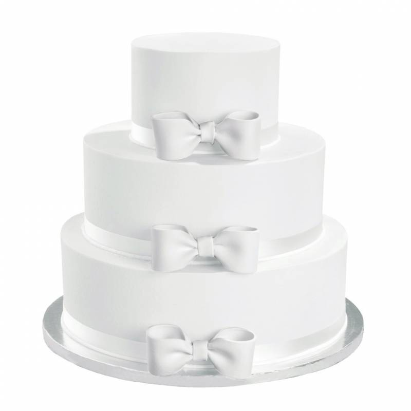 super saver wedding cakes wedding planning walmart serves up wedding cakes 20633
