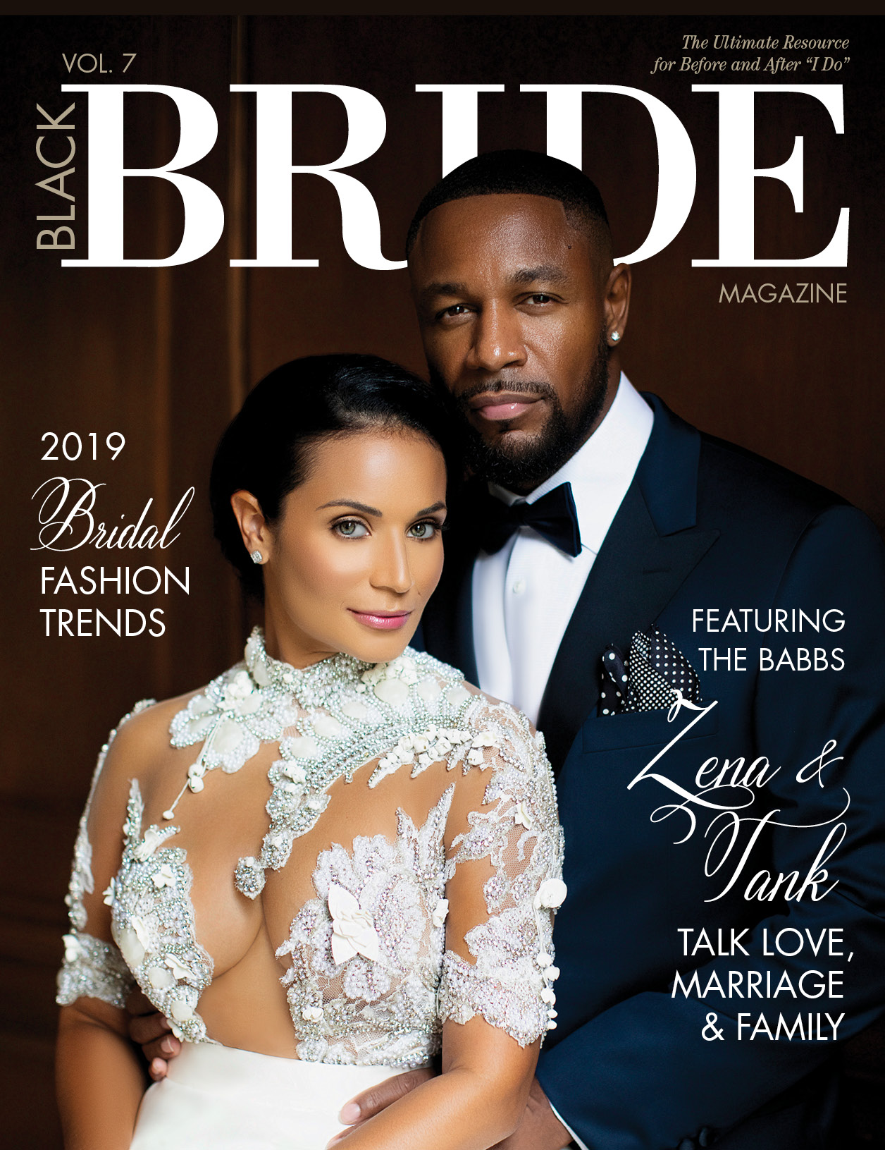 Submissions   Black Bride   Leading Wedding Resource for