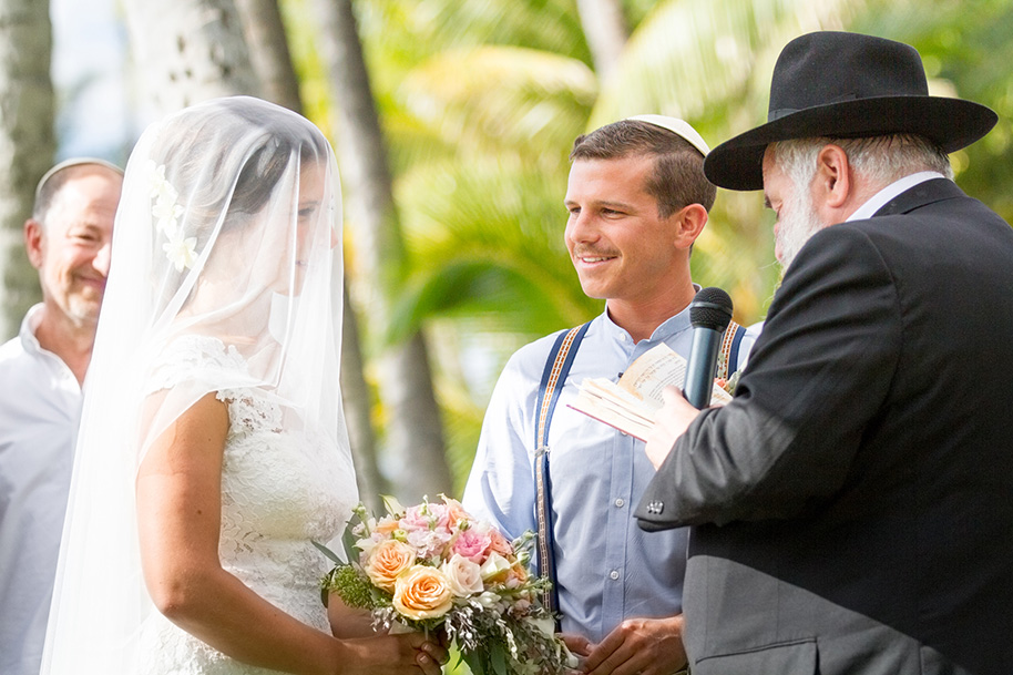 Lanikuhonua-Wedding-040616-16