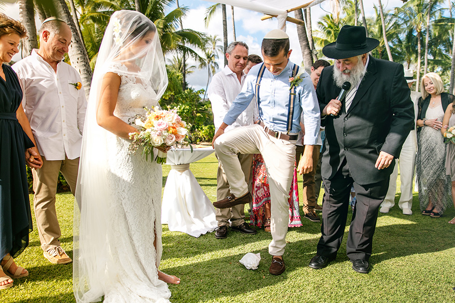 Lanikuhonua-Wedding-040616-17
