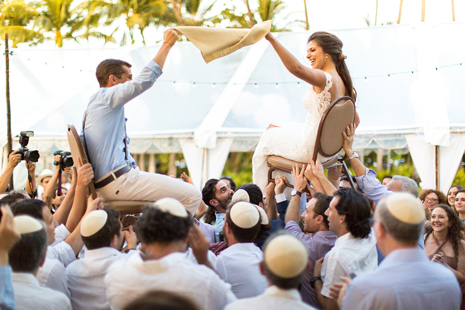 Lanikuhonua-Wedding-040616-26
