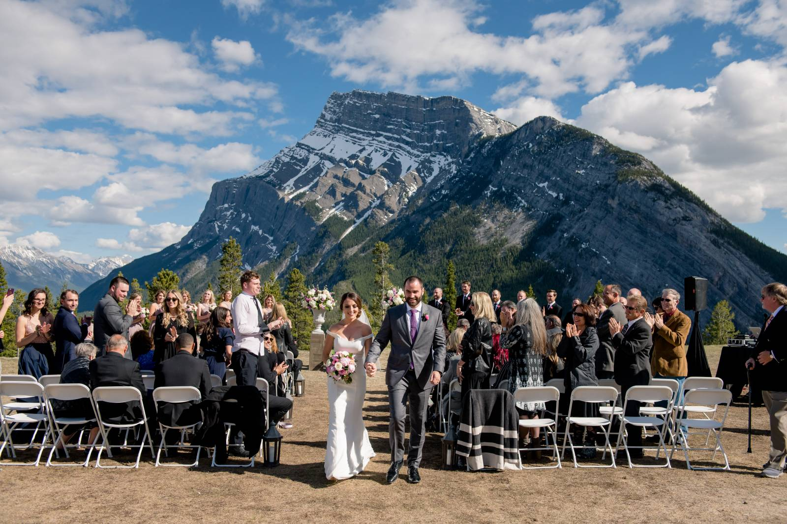 Mountain Wedding Venues.Places To Get Married In Banff Banff