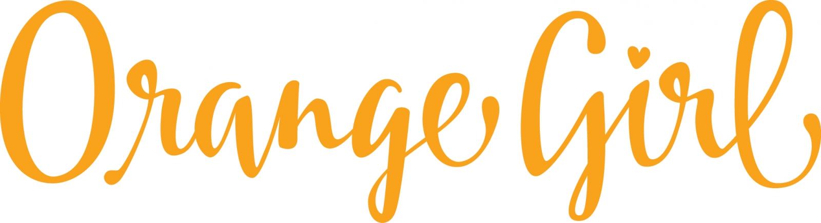Orange girl banff canmore lake louise wedding vendors venues junglespirit Choice Image