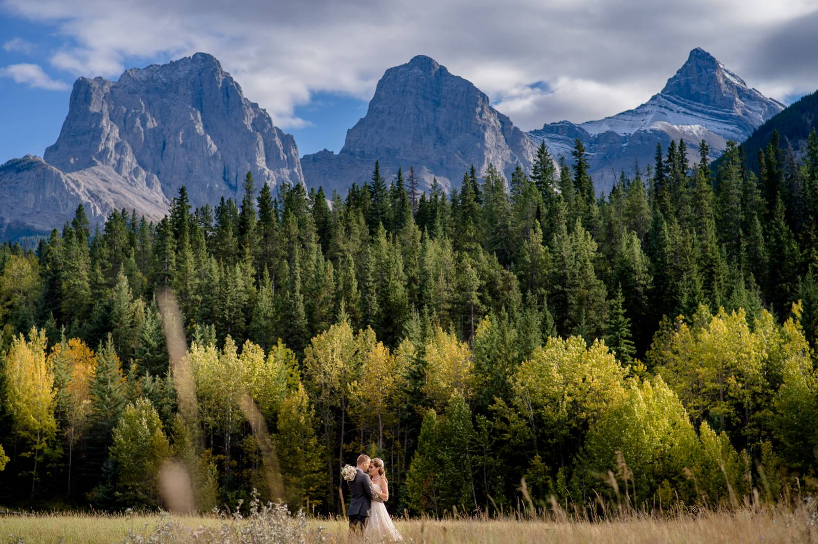 silvertip resort canmore wedding venue canmore item 19