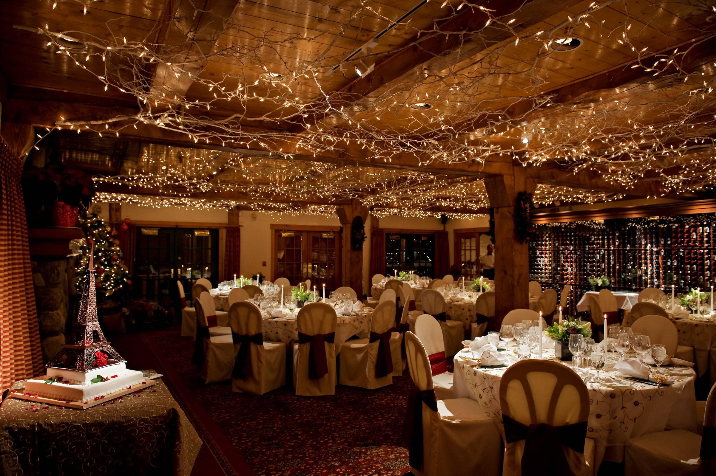 the post hotel lake louise wedding venue alberta wedding