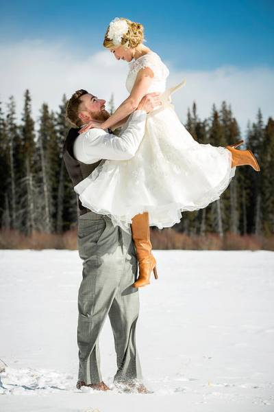Banff Wedding Photographer, Canmore Wedding Photographer, Mountain wedding, Banff Wedding, Canmore w