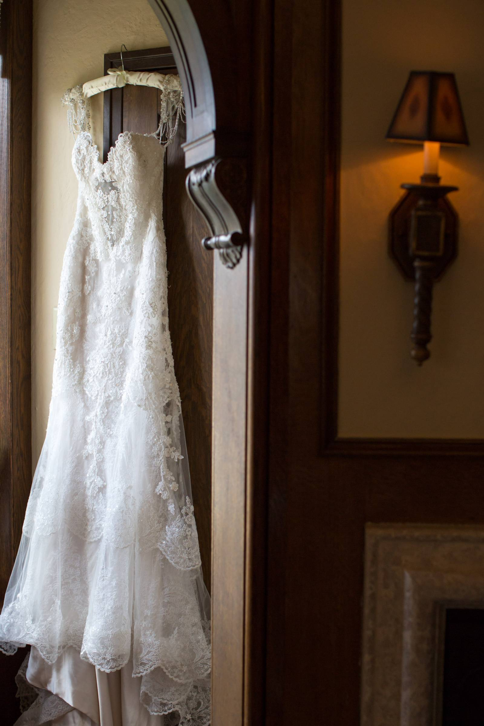 Fairmont Banff Springs Hotel, Banff, Weddings, photography, elopement, Canmore , Photographers